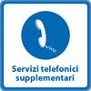 10_Servizi_tel_supplementari