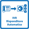 11_IVR_Risponditore_automatico