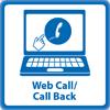 12_Web-Call