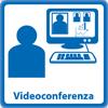 13_Videoconferenza