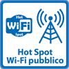 14_Hot-Spot-Wi-Fi