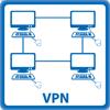 15_VPN