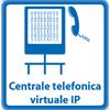 16_Centrale_Tel_IP