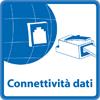 1_Connettivita-dati(1)