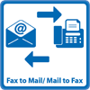 2_Mail-to-Fax