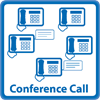 3_Conference-Call