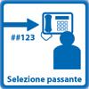 4_Selezione-passante