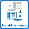 6_Portabilita_numero