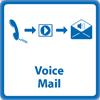 7_Voice-Mail
