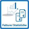 8_Fatture-e-statistiche