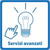 9_Servizi-avanzati